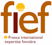 France International Expertise Foncière – FIEF