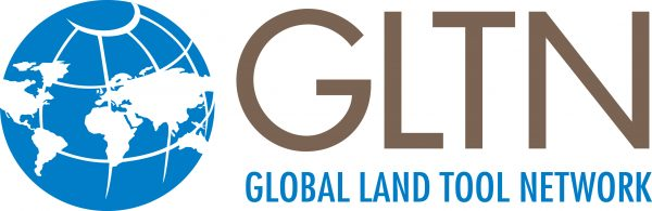 Global Land Tool Network – GLTN